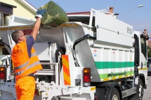 Igiene urbana Ladispoli, nuova proroga tecnica alla Massimi