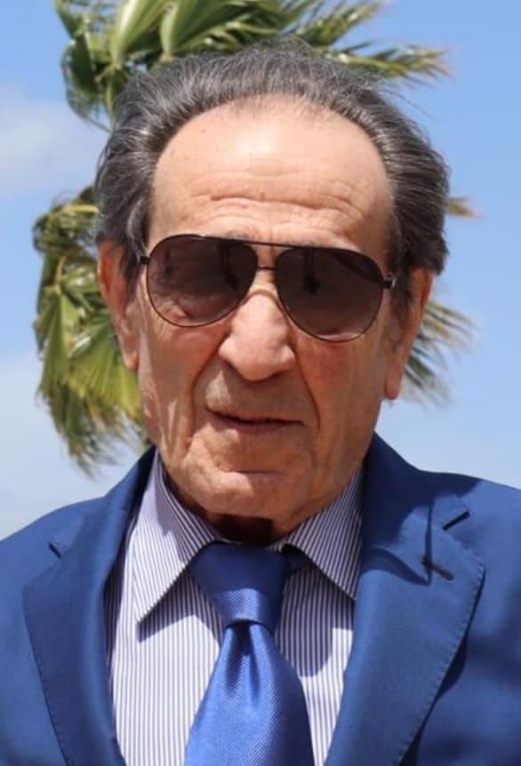 Roberto Poggi