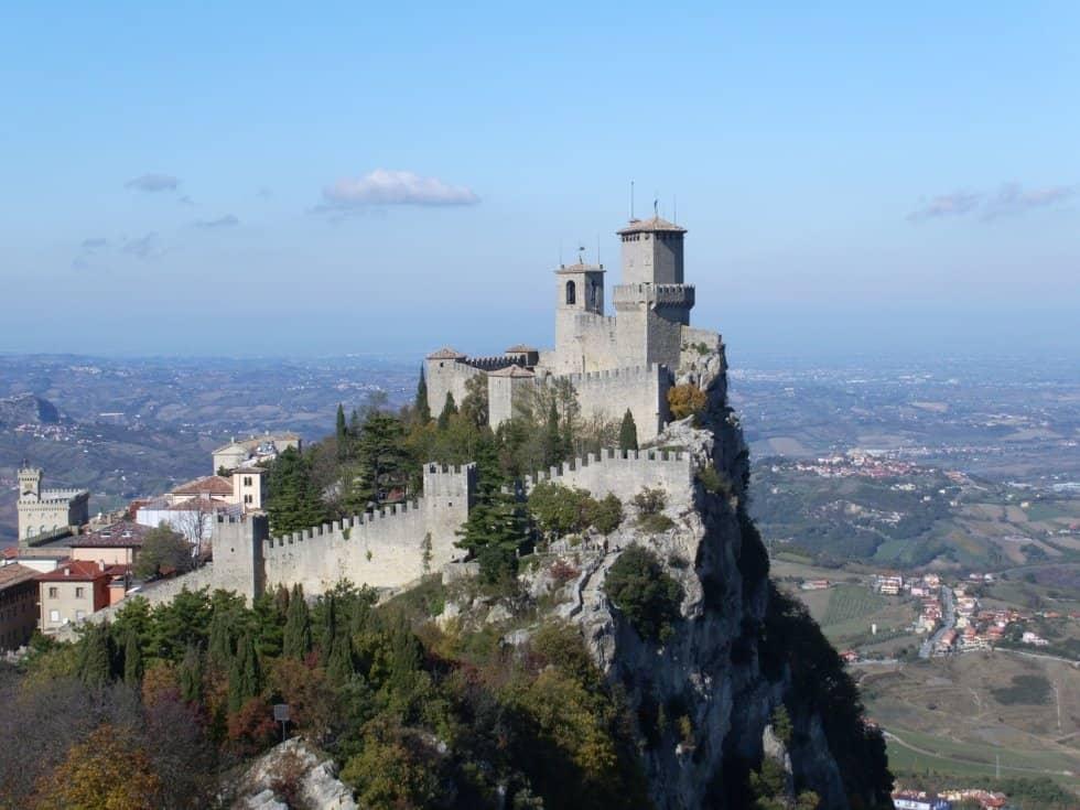 Siti Unesco, la Cina raggiunge l'Italia: le due nazioni prime in classifica