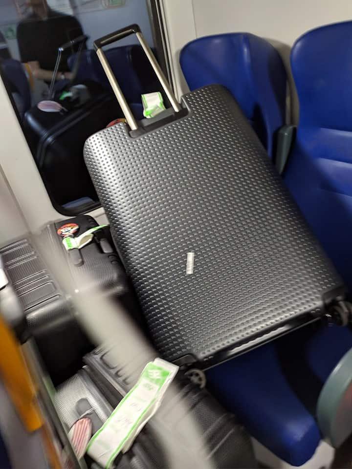Trasporti, Cerveteri: il Delegato ai Rapporti con RFI Renato Galluso interviene a tutela dei pendolari