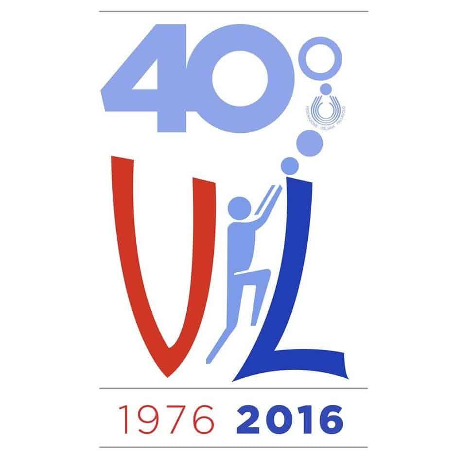 L'ASD Volley Ladispoli ritira la squadra dal campionato di Serie B2