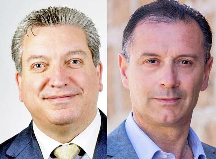 """Cerveteri, De Angelis - Orsomando - Falconi: """"I commercianti consegnino le chiavi della attività al Sindaco"""""""