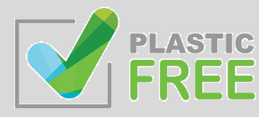 Plastic free, i ragazzi della Melone scrivono al sindaco di Ladispoli