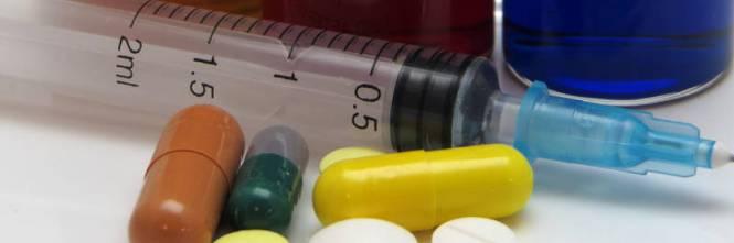 """L'Aifa ritira farmaci con ranitidina per """"presenta di impurità potenzialmente cancerogene"""""""