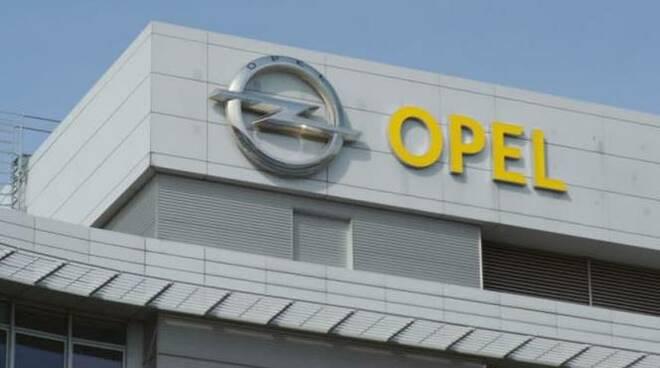 """Opel Fiumicino, Montino: """" Grave il comportamento dell'azienda """""""
