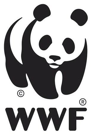 WWf, 22 proposte per il governo della natura in città