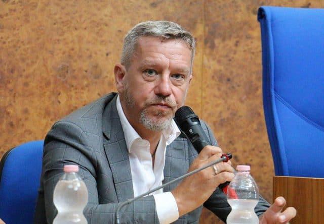 """""""Falsa la notizia che il comune intende licenziare i lavoratori della Flavia Servizi"""""""