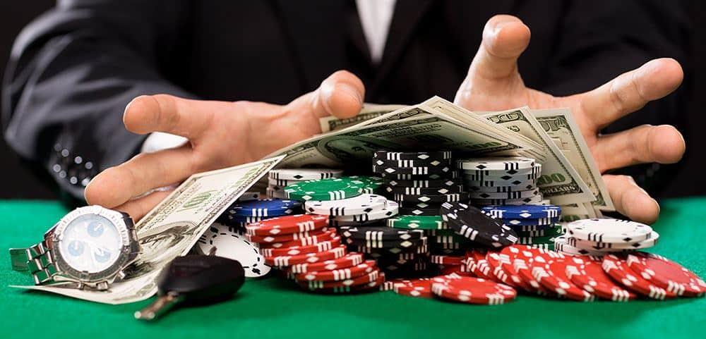 """""""Gioco d'azzardo, Cerveteri e Ladispoli organizzino un piano di intervento"""""""