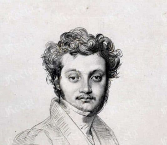 """""""Leonardo a Civitavecchia: legami storici ideali e artistici del genio italiano con la nostra città"""""""