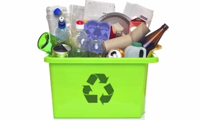 Ladispoli, raccolta rifiuti invariata anche per gennaio 2020
