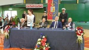 70 anni del Comune, boom di presenze a Santa Marinella