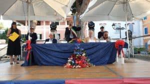 Santa Marinella, ''Riunita ieri la consulta dei Sindaci''