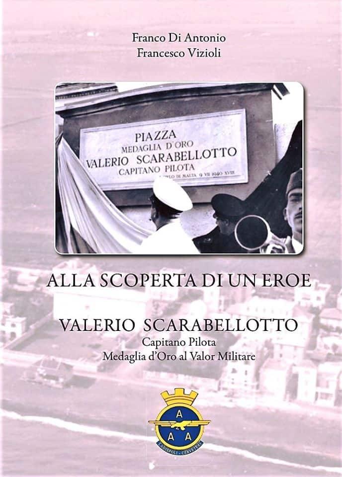 """Ladispoli, """"Alla scoperta di un eroe"""", venerdì la presentazione del volume"""
