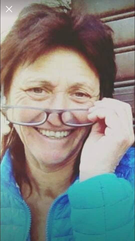 Santa Marinella, donna scompare da Foggia: l'appello del figlio