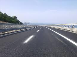Sempre più tutor in Autostrada, ora è attivo su oltre 810 Km