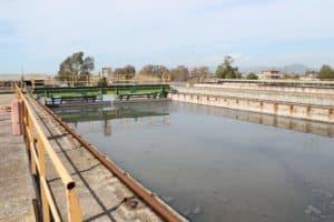A Ladispoli nasce collaborazione di ricerca tra l'Enea e la Flavia Servizi sul trattamento biologico dei fanghi di depurazione