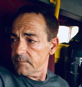 """Gabriele Fargnoli: """"Gravi sanzioni per chi non rispetta l'ambiente e brucia la plastica''"""