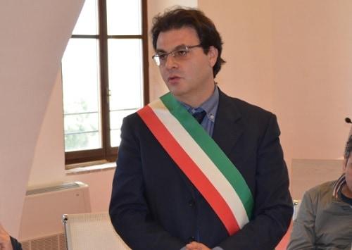 Santa Marinella, abuso d'ufficio. Condannato ad un anno di reclusione Roberto Bacheca