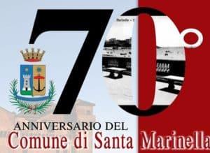 Santa Marinella, al via il raduno di tutte le discipline sportive in uniforme societaria