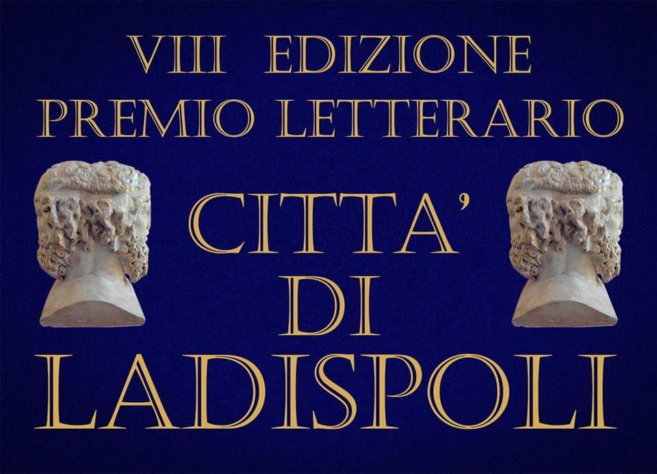 """Premio Letterario """"Città di Ladispoli"""", le liste dei finalisti"""