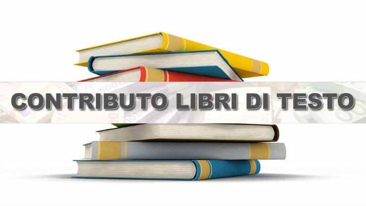 Cerveteri, scuola: online l'avviso per i contributi per la fornitura gratuita dei libri di testo - BaraondaNews