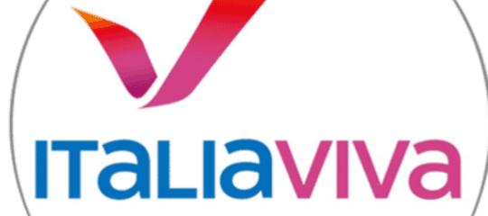 Cerveteri, nasce il gruppo di simpatizzanti di 'Italia Viva' - BaraondaNews