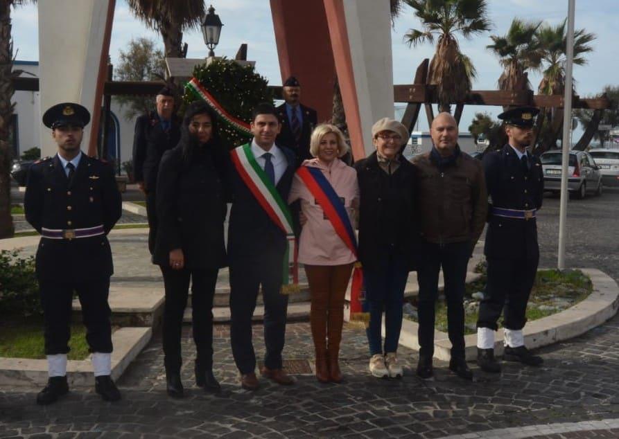 """Fratelli d'Italia, """"Un dovere esserci alla Festa delle Forze Armate"""""""