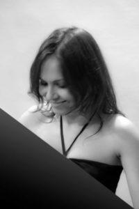 Cerveteri, ecco CaereMusica: a Sala Ruspoli concerto ingresso gratuito di Susanna Pagano