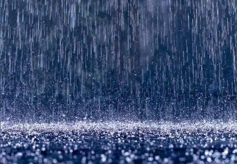 Civitavecchia, allerta meteo anche per la giornata di oggi - BaraondaNews