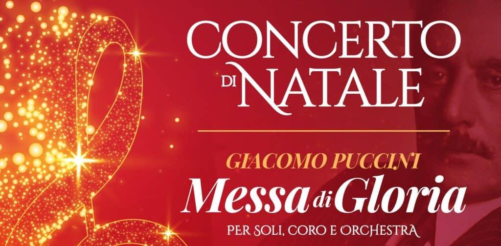 Cerveteri, il Natale Caerite si apre sulle note di Giacomo Puccini