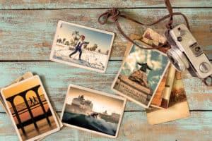 Lunedì la presentazione del nuovo 'Calendario 2020 di Cartoline da Civitavecchia'