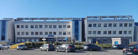 L'istituto alberghiero di Ladispoli apre le porte alle famiglie