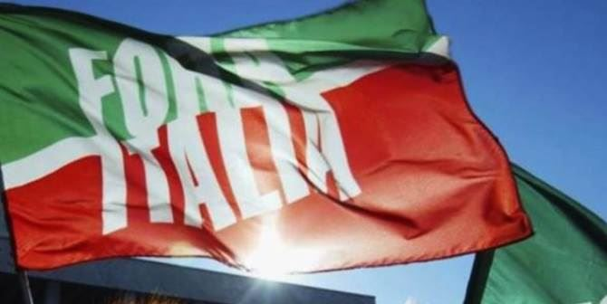 """Civitavecchia, Forza Italia attacca l'Agraria: """"Amministrazione non più legittimata"""""""