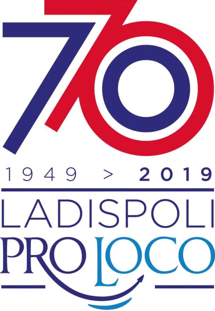 """Ladispoli, Nardocci: """"Aderendo alla Pro Loco sosterrai la tua città"""""""