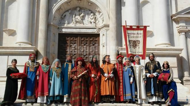 Per l'Italia altri tre prestigiosi riconoscimenti inseriti nella lista del patrimonio immateriale Unesco