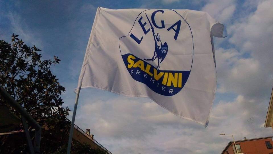 """Gruppo consiliare Lega Ladispoli:  """"Sul passaggio ad ACEA i consiglieri Trani, Ascani, Pierini, Palermo e Ciampa hanno gettato la maschera"""""""