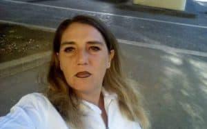Donna scompare da Roma: si chiama Katya Serra