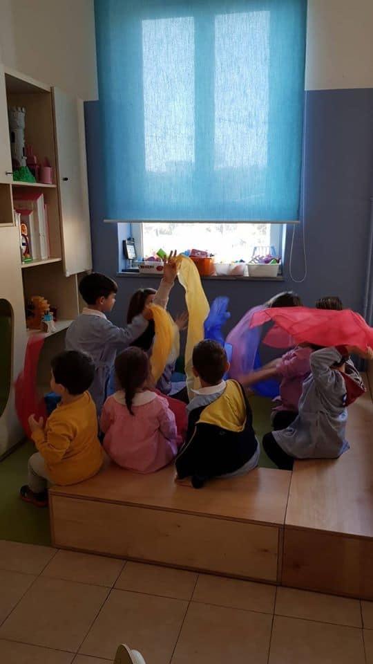 """Santa Marinella, al via il progetto """"Fare scuola"""": aule 2.0 alla scuola centro"""