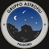 Gruppo Astrofili Palidoro: ''Sole in diretta web per continuare ad apprezzare l'Universo''