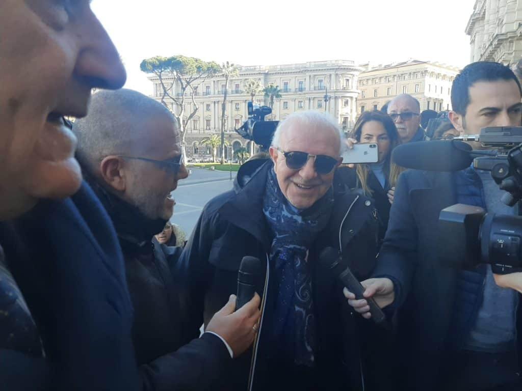 Omicidio Vannini, attesa oggi la sentenza della Cassazione ...