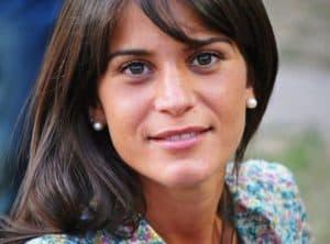Lazio: ''Approvato emendamento su interventi a favore delle donne con il cancro al seno''