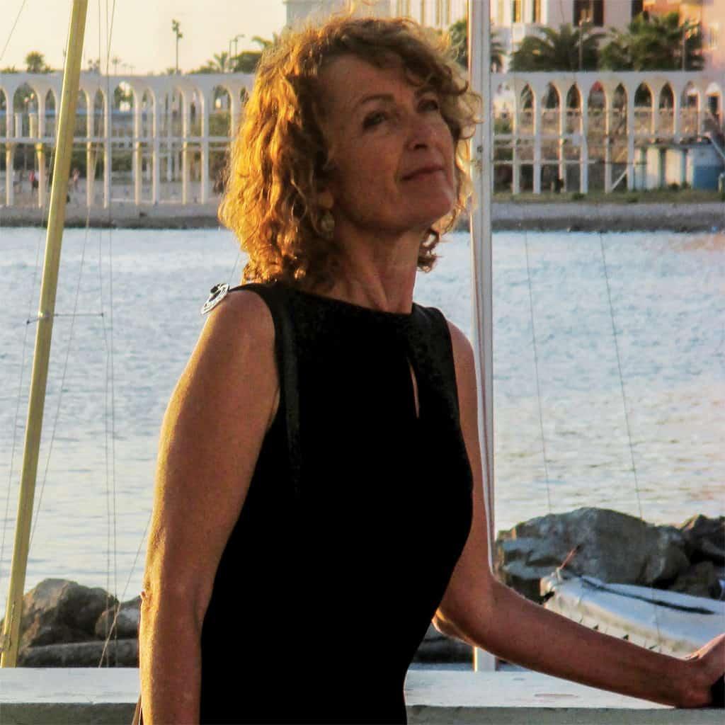 Dottoressa Luciana Cacciotti medico cerveteri fumo covid diabete