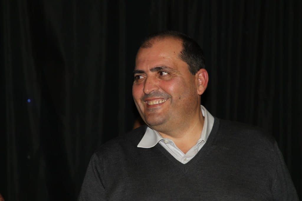 Serie D, il Ladispoli finalmente conquista i tre punti