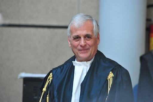 """Vannini, il procuratore capo di Civitavecchia Vardaro: """"Effettuati tutti i rilievi necessari"""""""