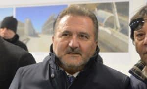 Lazio, Panunzi (Pd): ''Online il bando regionale per gli agriturismi''