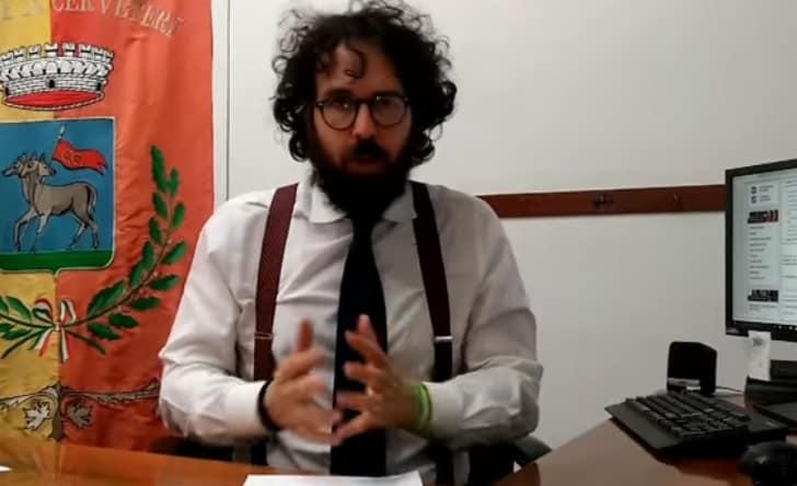 """Distretto Servizi Sociali, Pascucci: """"Ritardi e difficoltà sono reali"""""""