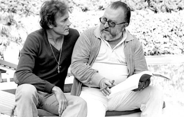 Buon compleanno Clint! Gli splendidi 90 anni di Eastwood, grande attore e regista