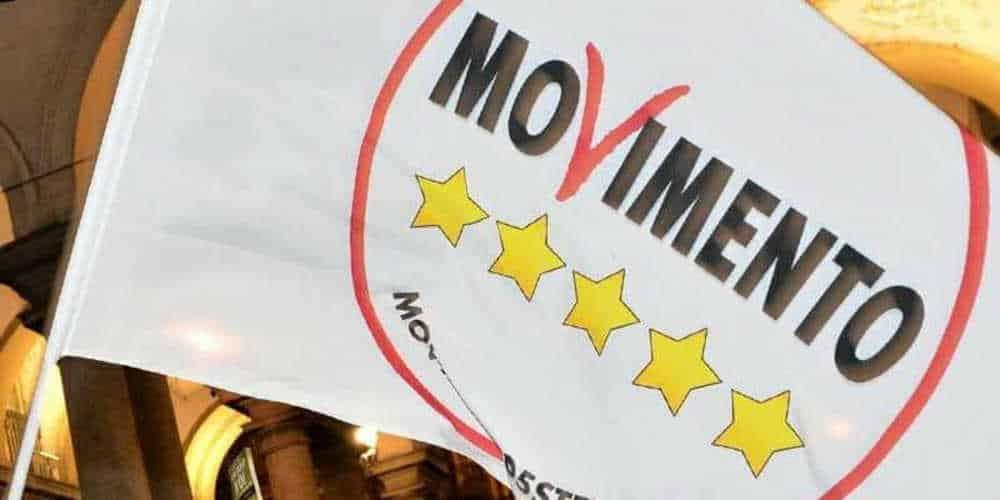 Ladispoli, il Movimento 5 Stelle organizza un meeting online