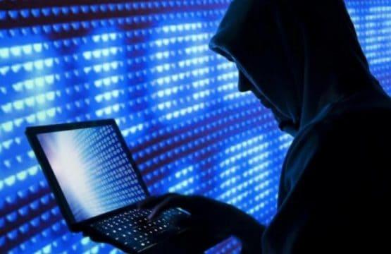 Attacco hacker all'open day della Ladispoli 1