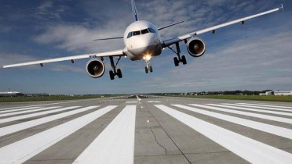 Rilancio Alitalia: la compagnia avrà solo 45 aerei